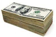 URGENTE: Gana entre USD 100 y 200 al día escribiendo desde casa: http://marketing-content.net/ganadineroescribiendo.html