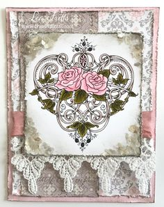 STAMPENDOUS Large PEARLustre Embossing Powder-Pearl White