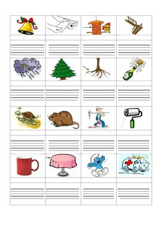 Ő írása 3. Grammar, Worksheets, Mandala, Education, School, Books, Activities, Language, Libros