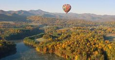 15 best things to do in Asheville, NC