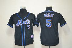 mlb jersey sales by team nhl practise jerseys