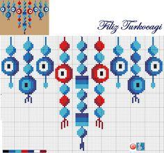 ru / Фото - oberegi - lenagrec Crochet Deer, Pixel Crochet, Tapestry Crochet, Cross Stitch Pillow, Cross Stitch Heart, Beaded Cross Stitch, Cat Embroidery, Cross Stitch Embroidery, Cross Stitch Designs