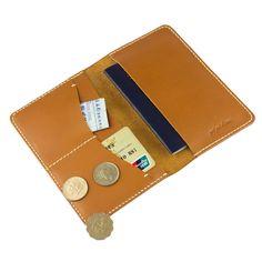Sheep Apparel Storage Multi-purpose Travel Passport Set With Storage Bag Leather Passport Holder Passport Holder With Passport Holder Travel Wallet