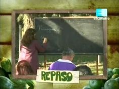 Curso de huerta Orgánica - 7 (Control de plagas y enfermedades 1ra parte) 2 - YouTube Compost, Gardens, Conservation Of Water, Pest Control, Composters