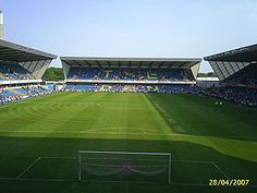 a0f8ae648 24 Best Millwall images