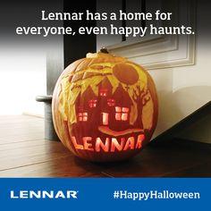 Halloween_FNL (Lennar)