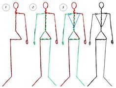 Wire_armature___human_male__by_jvk.jpg (1047×790)