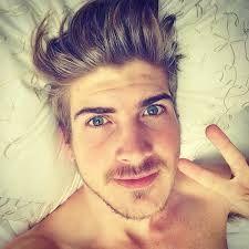 Joey graceffa Sweet Boyfriend, Perfect Boyfriend, Joey Graceffa, Youtubers, Lust, Fangirl, People, Beautiful, Fan Girl