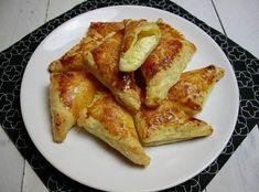 Pierogi, French Toast, Breakfast, Food, Morning Coffee, Essen, Meals, Yemek, Eten