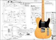 """Képtalálat a következőre: """"guitar plan"""""""
