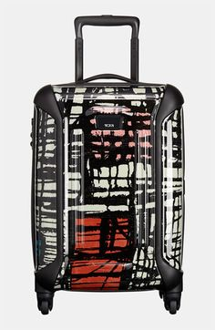 Tumi 'Vapor™ International' Hard Shell Carry-On available at #Nordstrom