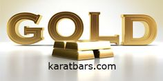 12 Week Plan to get you to the GOLD! Watch this video now! http://www.youtube.com/watch?v=wTv33Q_UE3Q