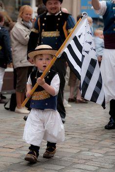 Grande responsabilité ! | Flickr | Finistère Bretagne #myfinistere