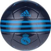 adidas Real Madrid Soccer Ball