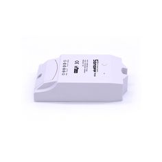 Sonoff TH 10A/16A Temperature and Humidity Monitoring WiFi Smart Switch 2