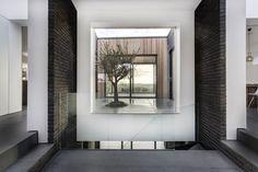 4 Views / AR Design Studio
