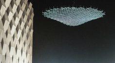 Spacegroup trondheimhotelchandelier 1 389 xxx