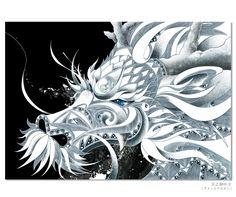 「龍神さまハンドメイド」の画像検索結果