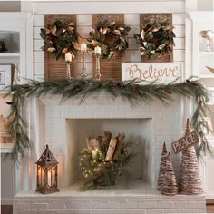 Christmas Decorating Ideas | Kirklands