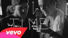 Justin Bieber – What Do You Mean? (Lyric Video)