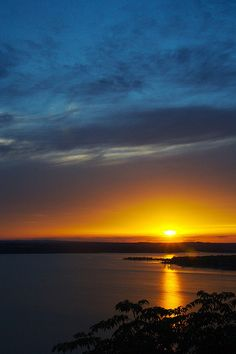 Lake Travis, Lakeway in Austin TX Lakeway Texas, Lake Travis, Open Spaces, Austin Tx, Life Goals, Life Is Beautiful, Sunset, Places, House