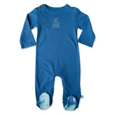 Shop all Organic Toys & Clothes - Finn + Emma. All-Natural, organic baby toys & clothing. organic clothes & toys for baby. Organic Baby Toys, Organic Baby Clothes, Blue One Piece, Girls Dream, Baby Boy Outfits, Organic Cotton, Rompers, Delft, Stylish