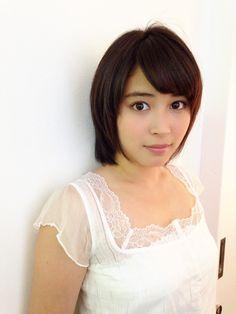 新バージョンの画像 | 広瀬アリス オフィシャルブログ powered by Ameba