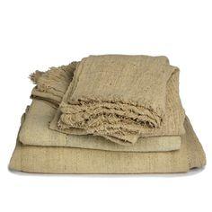 Madwa / natural throws and blanckets Neutral Tones, Wabi Sabi, Linens, Home Accessories, Blankets, Fiber, Towel, Fabrics, Texture