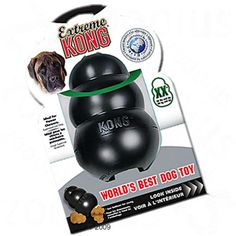 Indestructible Dog Toys: The List of the Best | The Hydrant Blog