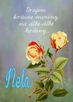 meninové priania Rose, Flowers, Plants, Blog, Pink, Blogging, Plant, Roses, Royal Icing Flowers