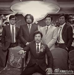 DVD HONG KONG MOVIE 特殊身份 SPECIAL ID 甄子丹 Donnie Yen 安志杰 ...