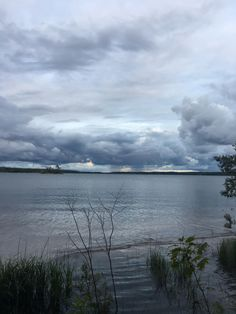More dramatic sky. The storm that followed was not as enjoyable... #Killbearprovincialpark #killbear #dramaticclouds #dramaticsky #lake #shore #cloud #clouds #outdooradventurephotos #scouttech #outdoors #camping #rain #storm Rain Storm, Lake Shore, Adventure Photos, Outdoors, Camping, Clouds, Sky, River, Campsite
