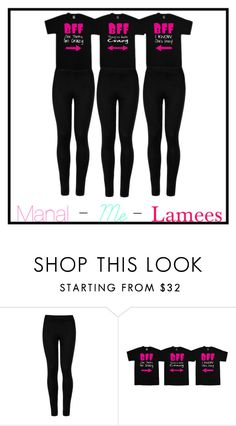 """""""Love u Guys"""" by princessamal2003 ❤ liked on Polyvore featuring Wolford"""