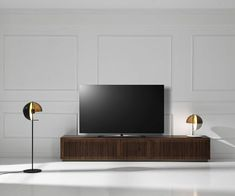 Trends For Furniture Design Tv