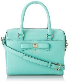 kate spade new york Holly Street Ashton Top Handle Bag