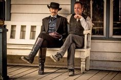 Michael Wincott, Kiefer Sutherland ... & Jon Cassar