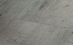 parchet laminat Parador Trendtime 5 - 1473978 Tile Floor, Flooring, Texture, Design, Surface Finish, Tile Flooring, Wood Flooring, Floor