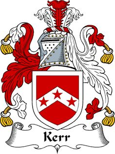 Heraldry | Heraldry, Family crest, Coat of arms