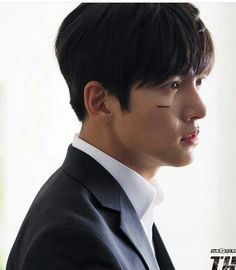402 best k2 ji chang wook images on pinterest korean actors