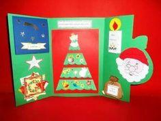 17 Fantastiche Immagini Su Lapbook Winter Time Autism E Lap Books