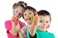 A Play is the path children take to learning! If you are looking for some fun activities to do with your kiddos over the holidays! Face Paint Set, Cool Face Paint, Kindergarten Songs, Fun Activities To Do, Kits For Kids, Music For Kids, Best Face Products, Painting For Kids, Young People