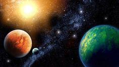 Животът е ужасен? Не е само при вас! Четири планети са ретроградни през този месец - https://novinite.eu/zhivotat-e-uzhasen-ne-e-samo-pri-vas-chetiri-planeti-sa-retrogradni-prez-tozi-mesets/