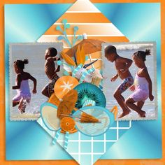 "By the pool a collab from Happy ScrapArt and Cocotounette : <br /><br /><br /><a rel=""nofollow"" href=""http://scrapfromfrance.fr/shop/index.php?main_page=product_info&cPath=88_250&products_id=12964"" target=""_blank"">http://scrapfromfrance.fr/shop/index.php?main_page=product_info&cPath=88_250&products_id=12964</a>"