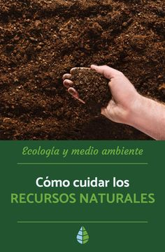 Habitats, Green, Books, Gardens, Environmental Engineering, Sustainable Living, Sustainable Living, Organic Farming, Natural Resources
