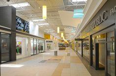 mall - Поиск в Google
