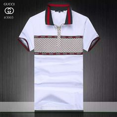 gucci-polo-shirts-for-men-232188.jpg 465×465 pixels