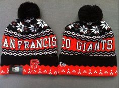 http://www.freerunners-tn-au.com/  Other Brand Beanies Hats #Other #Brand #Beanies #Hats #cheap #Online #fashion