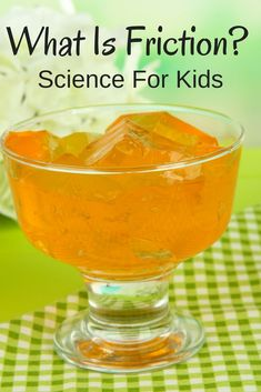Wonder how you can explain friction to your child? Here's an easy friction science experiment that is fun and kids love it! Learning through fun activities is the best way for both your child and the teacher (you). Science Inquiry, Primary Science, Preschool Science, Science Activities, Leadership Activities, Science Chemistry, Primary Education, Science Resources, Science Ideas