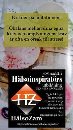stress, halsozam.com — WordPress