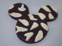 Biscoitos Decorados | Bolando Arte